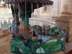 fountain tettuccio